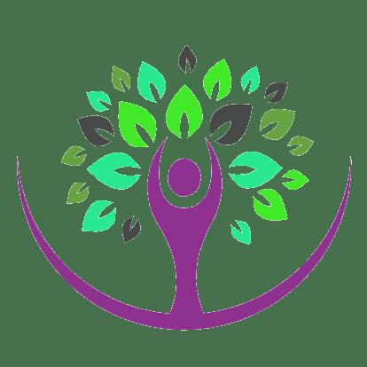 Tree of Life Guru